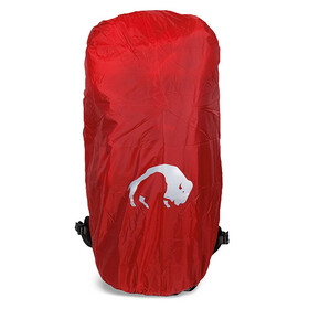 Tatonka Rain Flap XL red